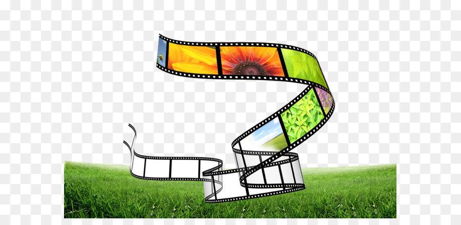 Cartoon Grass png download - 1200*789 - Free Transparent
