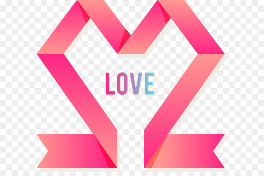 Love gratis romance vector ribbon decoration love png download love gratis romance vector ribbon decoration love thecheapjerseys Choice Image