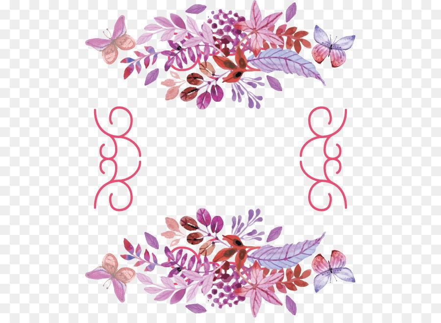 Wedding invitation flower vintage clothing vector hand painted wedding invitation flower vintage clothing vector hand painted flowers border stopboris Gallery