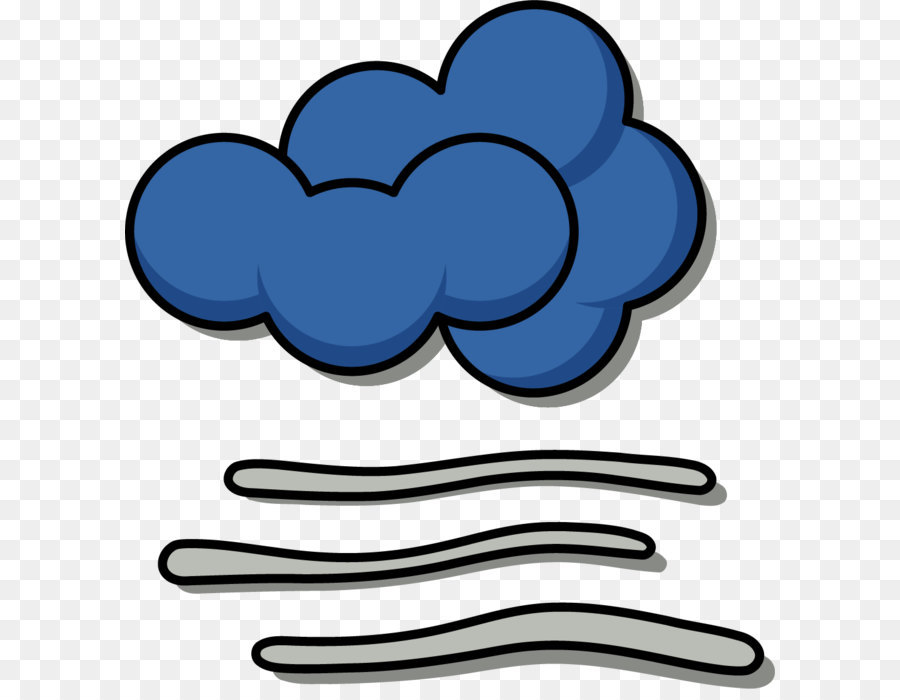 cloud weather clip art foggy weather png download 1070 1135 rh kisspng com  free clipart foggy weather
