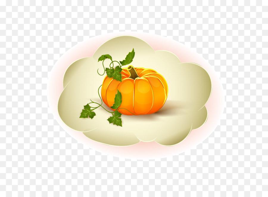 Pumpkin Spice Latte de calabaza parche parábola Muffin de acción de ...