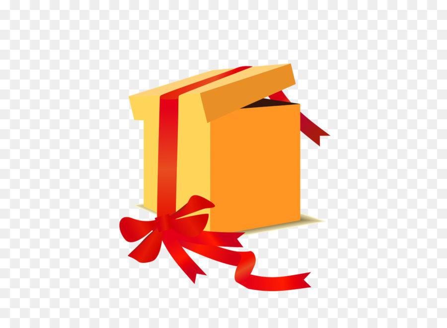 Gift ribbon vector gift box yellow ribbons png download 800800 gift ribbon vector gift box yellow ribbons negle Gallery