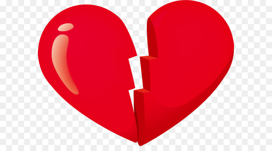 broken heart clip art broken heart png download 1925 1434 free rh kisspng com broken heart with bandage clipart broken heart clip art free