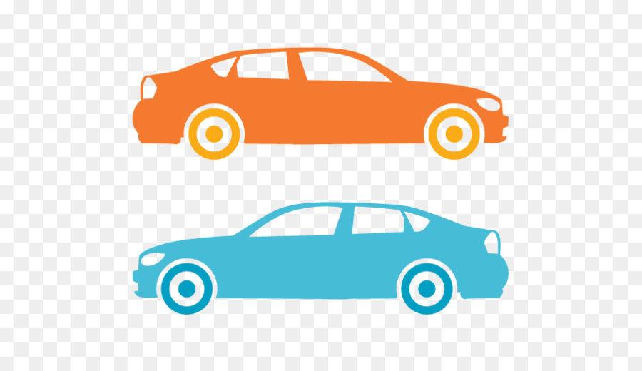 car vector building car outline vector png download 652 510 rh kisspng com car outline vector free smart car outline vector