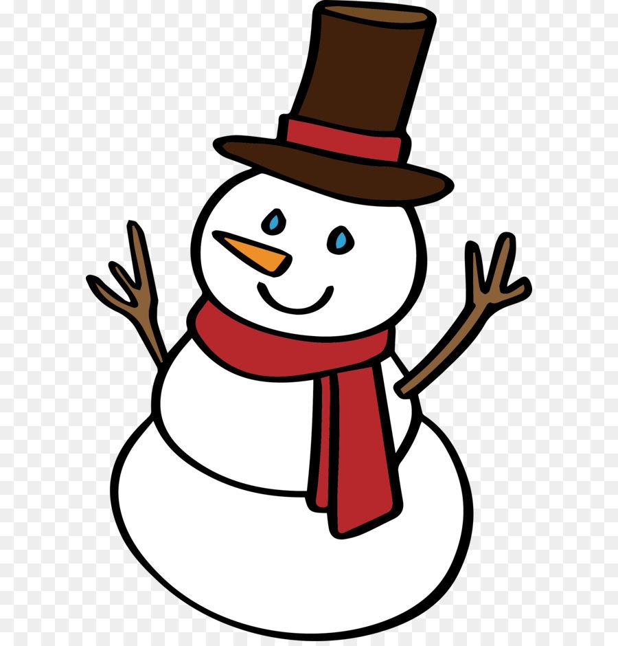snowman clip art lovely snowman png download 2005 2877 free rh kisspng com clip art snowman outline clip art snowman parts