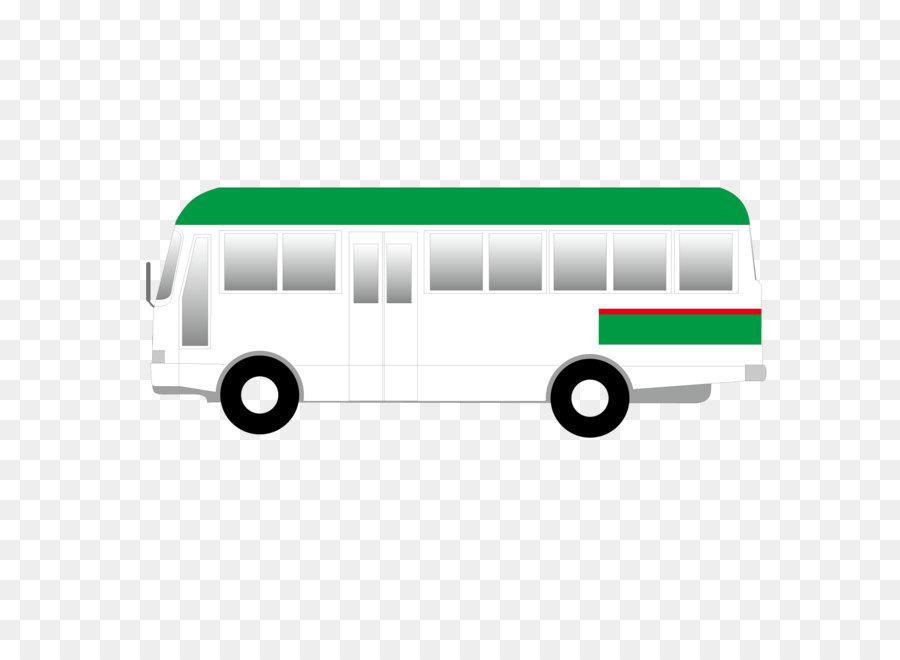Mobil Van Bus Desain Otomotif Vektor Kenyamanan Mobil Di Bus