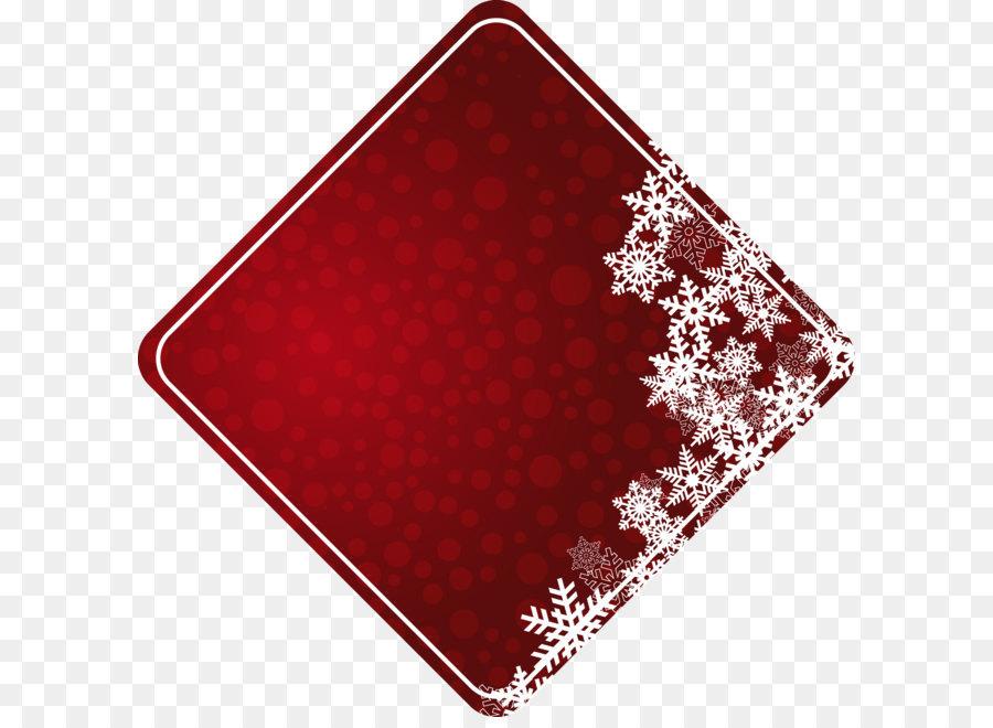Text Box Rhombus Square Icon