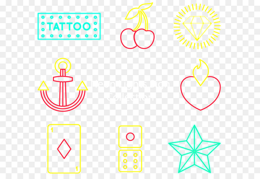 Wondrous Neon Lighting Clip Art Night Decorations Neon Lights Download Wiring 101 Picalhutpaaxxcnl