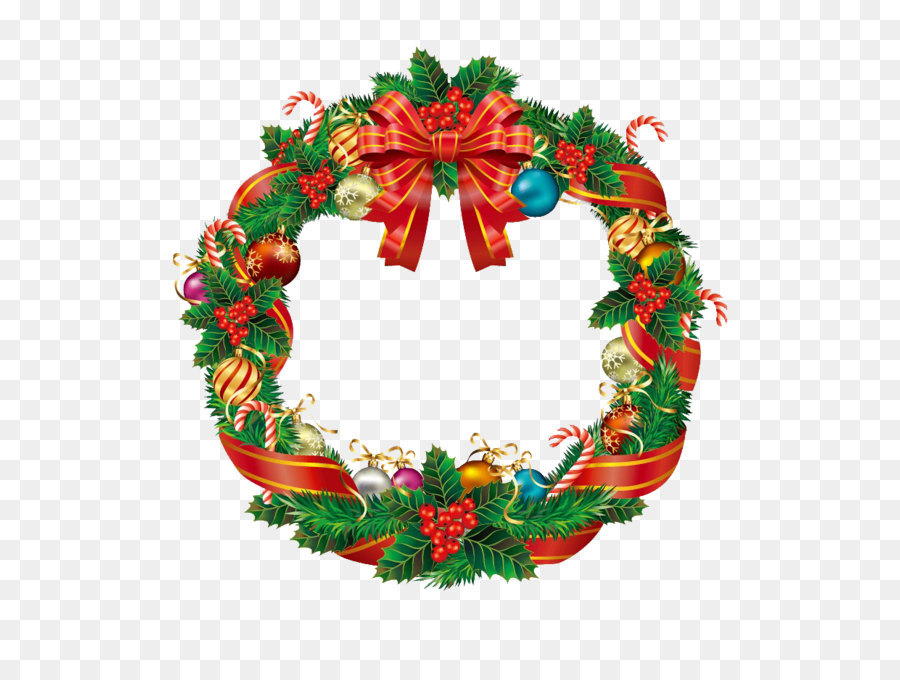 Christmas Ring.Christmas Tree Star Png Download 896 913 Free Transparent