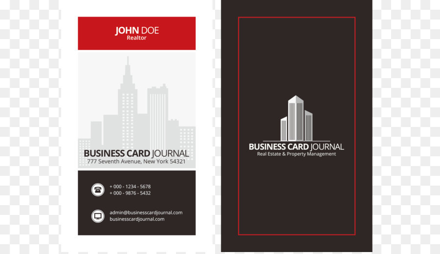 Business card visiting card template vertical version of the card business card visiting card template vertical version of the card flashek Choice Image