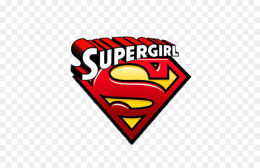 Supergirl Superman Batman Dc Comics A Symbol For Womens Rights