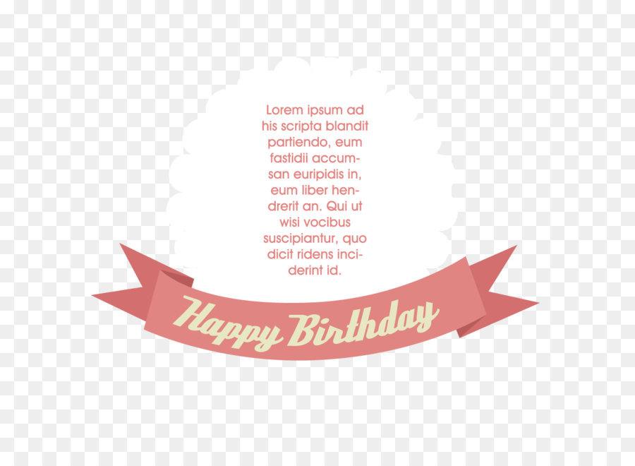 Wedding Invitation Birthday Cake Greeting Card Wish Vector Art