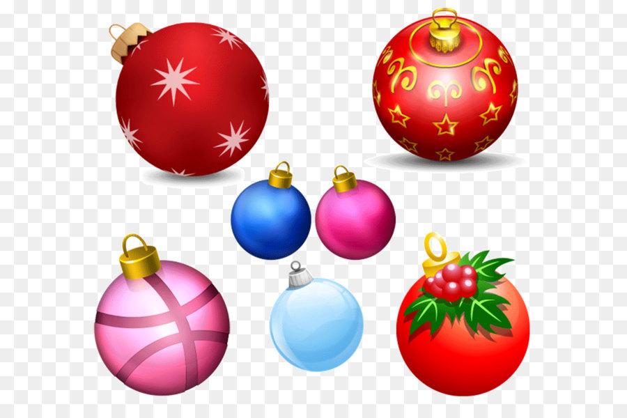 Albero Di Natale Luci Di Natale Di Babbo Natale Decorazione Di