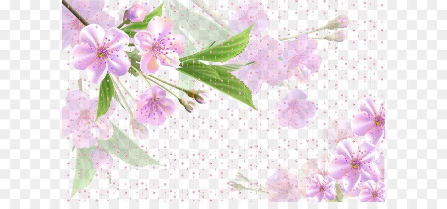 Flower pink pink fantasy flowers background png download 9071 flower pink pink fantasy flowers background mightylinksfo