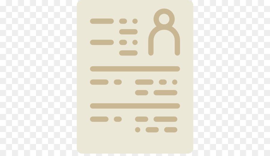 Résumé Curriculum Vitae Scalable Vector Graphics Application