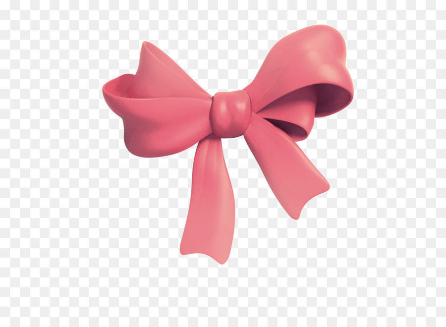 Love Husband Wife Bow Tie Friendship Pink Bow Tie Png Download
