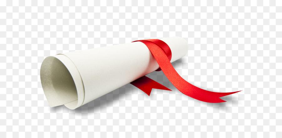 academic certificate graduate diploma academic degree graduation