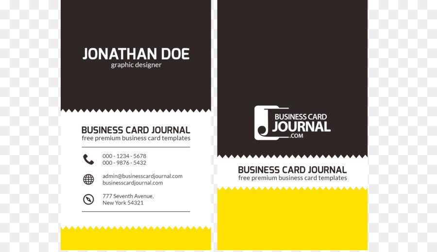 Business card visiting card wedding invitation template business business card visiting card wedding invitation template business card fbccfo Gallery