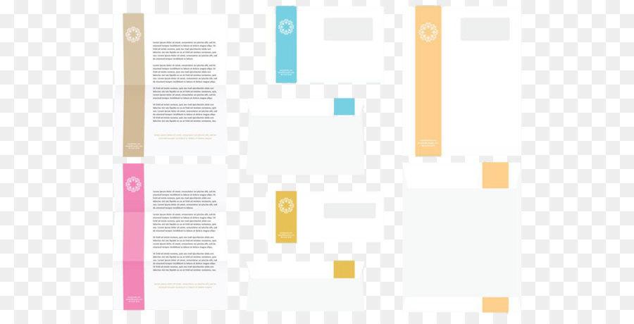 Resumen del Documento de Trabajo Curriculum vitae - El estilo fresco ...