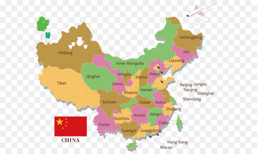 China vector map china map vector png download 18931551 free china vector map china map vector gumiabroncs Image collections