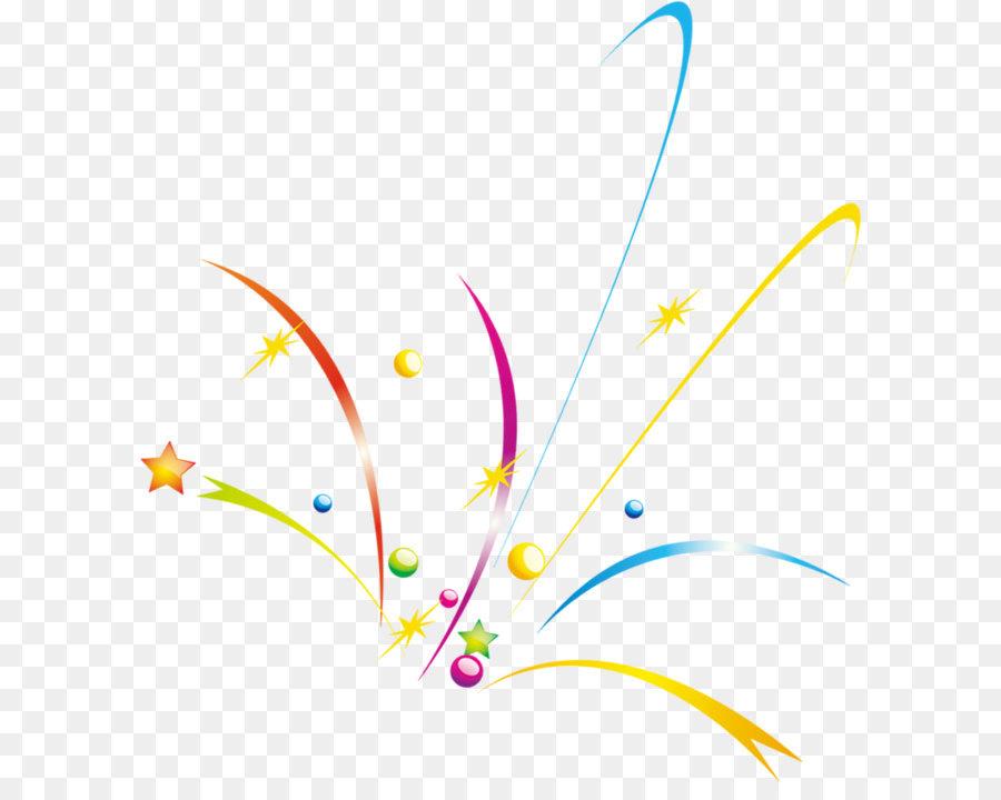 Color - De colores de la cinta colorida decoración Formatos De ...