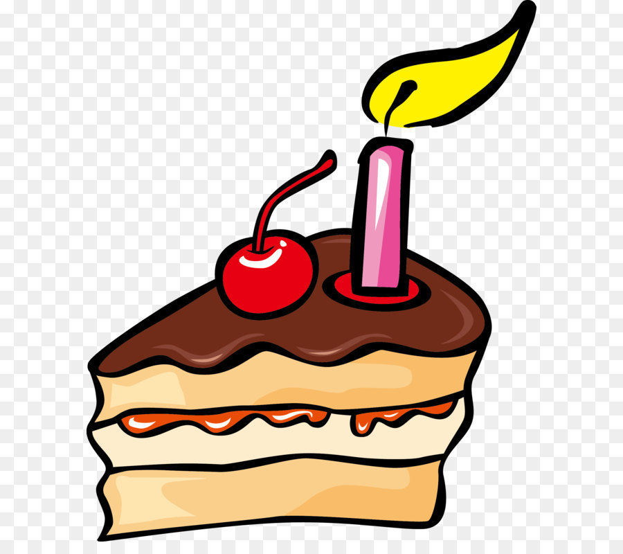 Birthday Cake Vector Png Download 2066 2485 Free Transparent