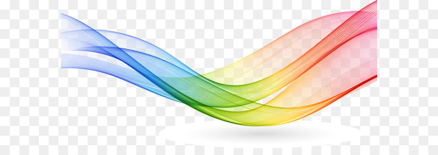 Colorful Lines Png Download 1287605 Free Transparent
