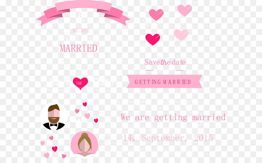 Vector wedding decorative elements png download 24322059 free vector wedding decorative elements junglespirit Gallery