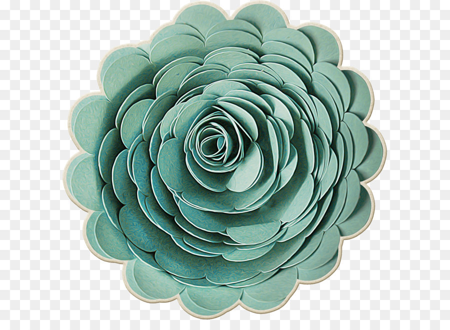 Origami paper origami paper flower green origami flowers png origami paper origami paper flower green origami flowers mightylinksfo