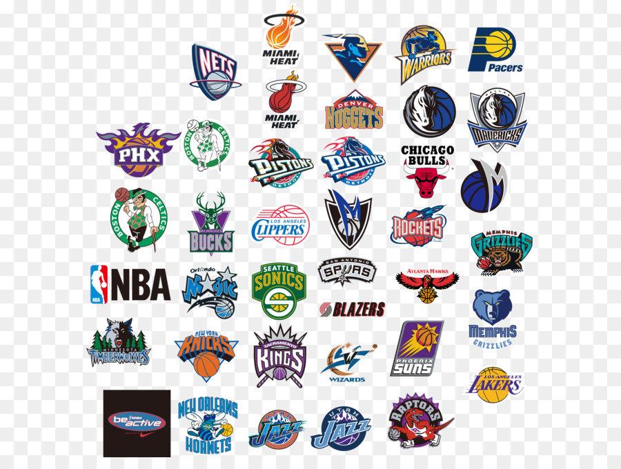 nba team logo vector png download - 2219 2263 - Free Transparent Nba png  Download. a002ae98d