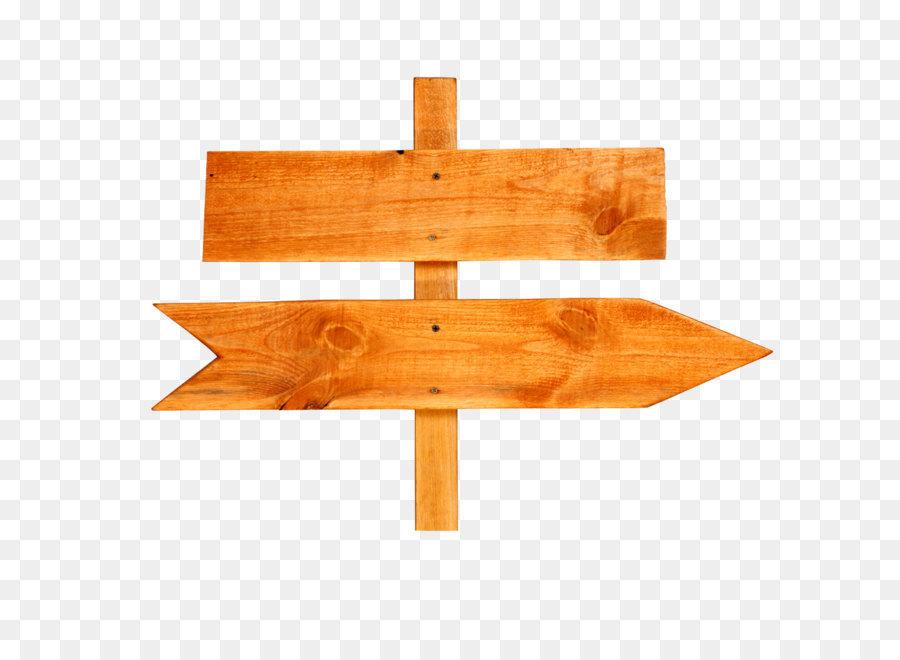 Arrow Euclidean Vector