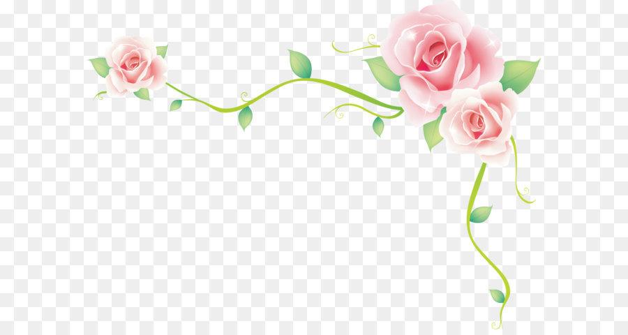 Rose border vector rose sea png download 1285933 free rose border vector rose sea voltagebd Gallery