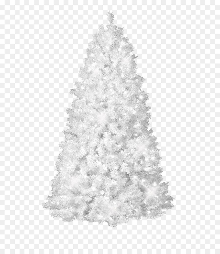 artificial christmas tree pre lit tree christmas decoration snow tree