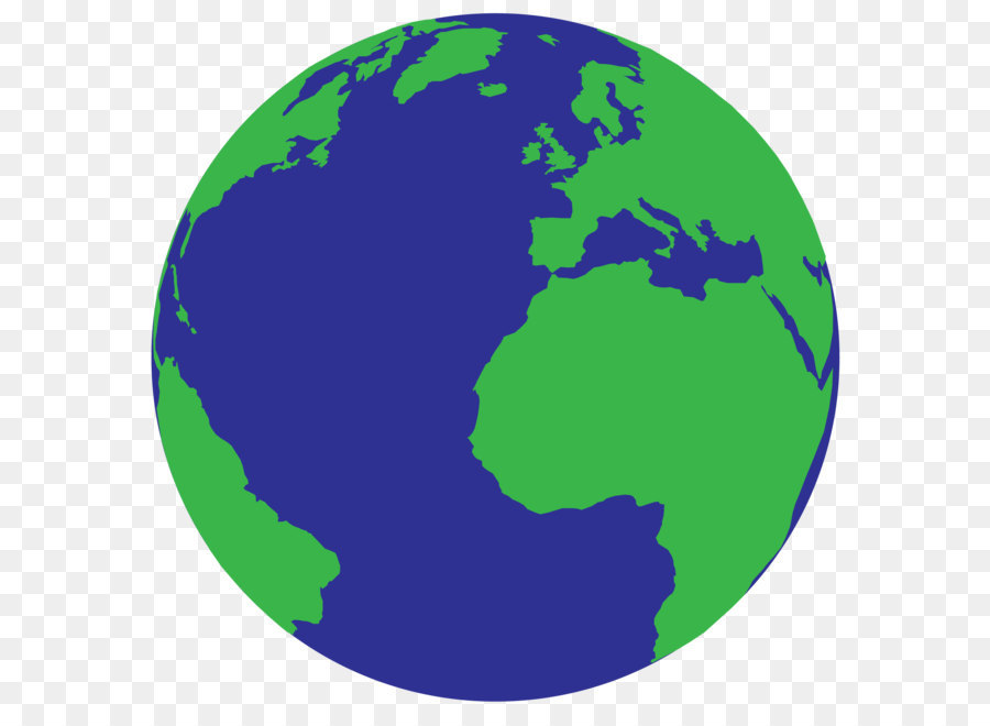 Globe world map microsoft powerpoint earth png png download 2579 globe world map microsoft powerpoint earth png gumiabroncs Gallery