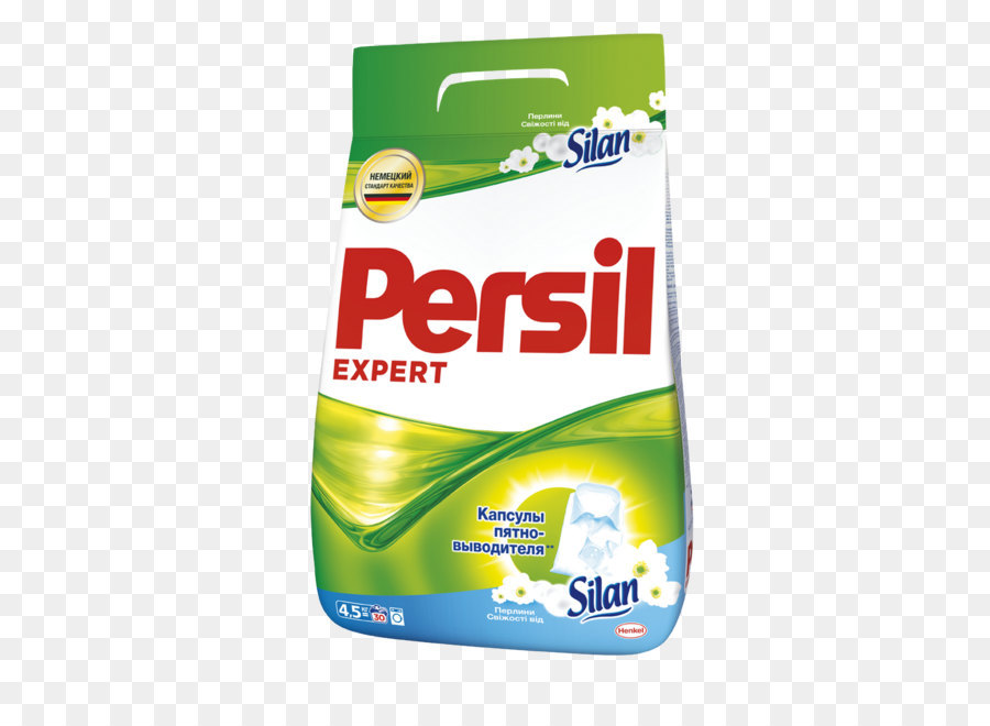Persil Laundry detergent Tide Henkel - Washing powder PNG png ...
