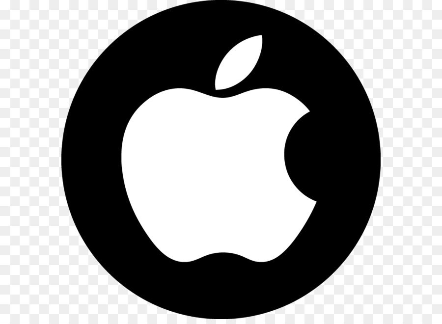 logo apple icon information apple logo png png download 770 770