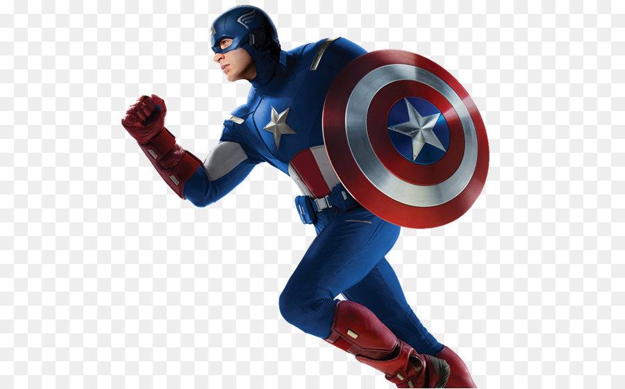 captain america u0026 39 s shield iron man bucky barnes marvel comics