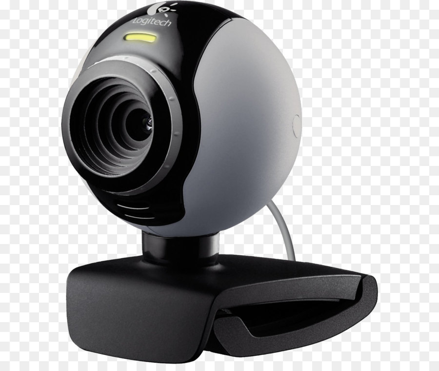Logitech webcam drivers free download for windows 10 driver easy.