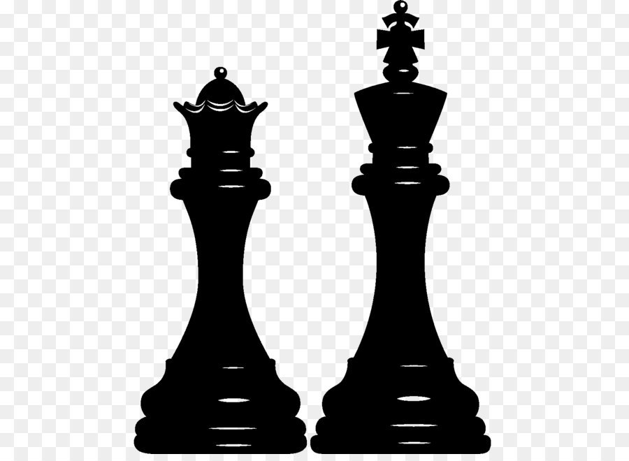 Chess piece Queen King Clip art - Chess PNG image png ...