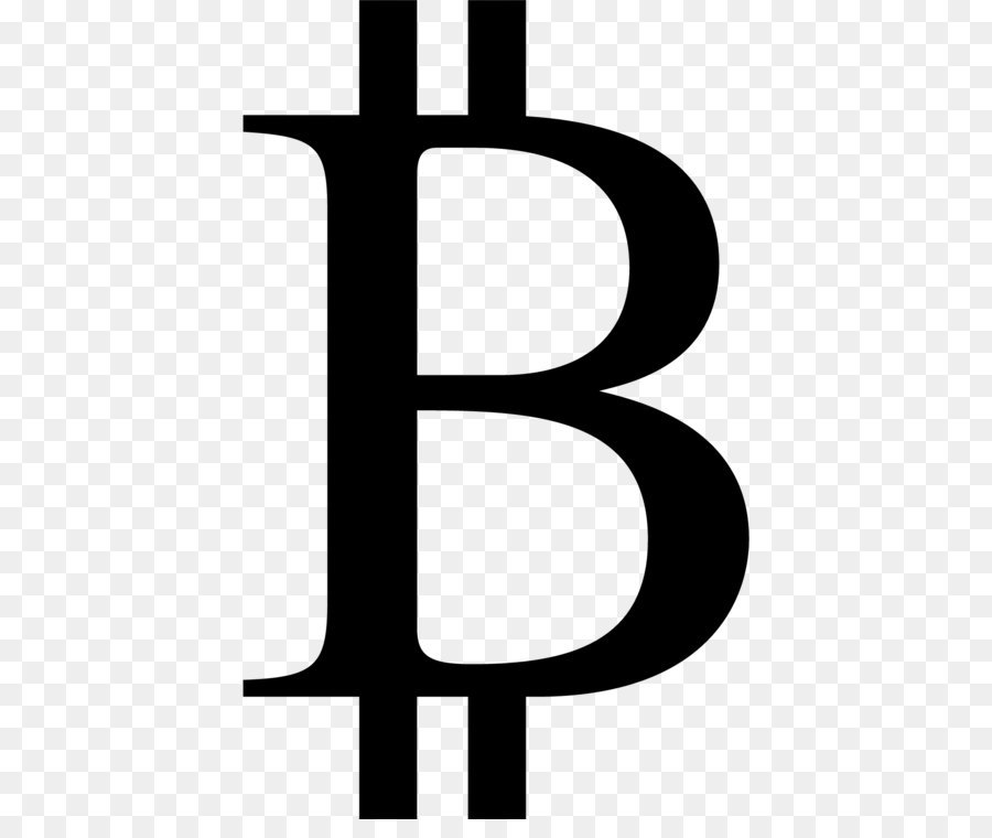 Bitcoin Ticker Symbol Unicode Futures Contract Bitcoin Png Png