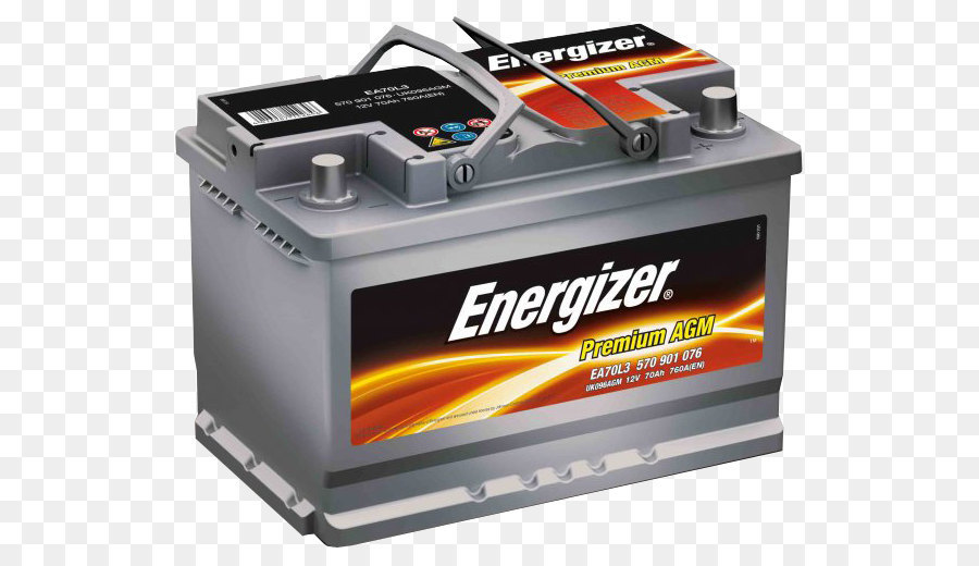 Auto Ladegerat Kfz Batterie Dubai Sharjah Ajman Metropolregion Kfz