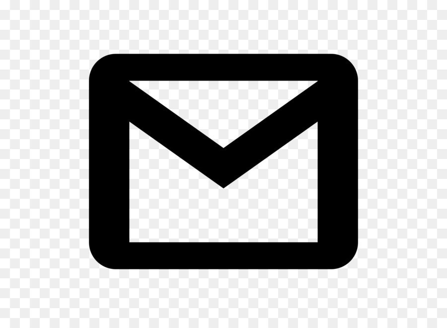 gmail icon email home screen bookmark gmail logo png png download