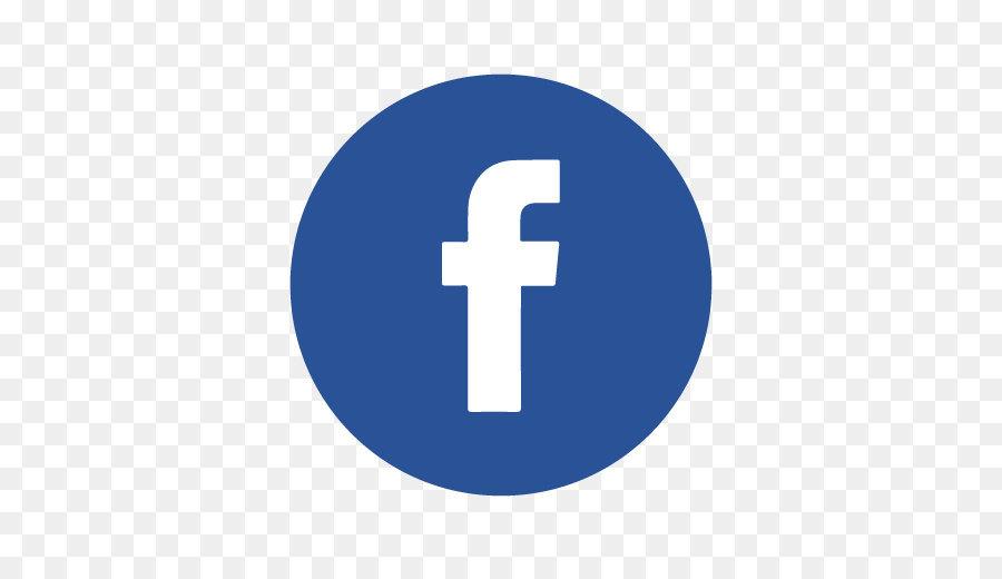 Splatterblog facebook