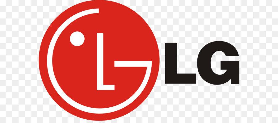 lg g5 lg electronics lg corp