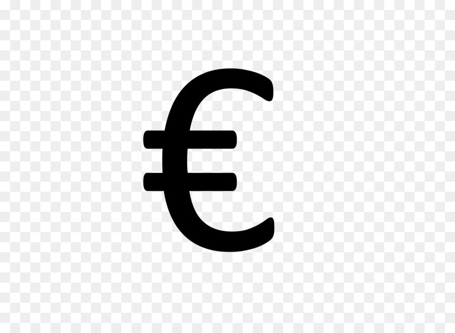 Exchange Rate Currency Pound Sterling Euro Canadian Dollar Euro