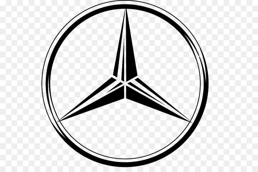 mercedes benz glc class car mercedes benz sprinter daimler car repair shop logos photos automotive repair shop logo design