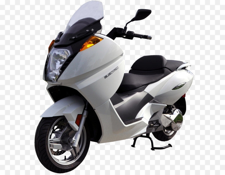 Electric Motorcycles And Scooters Vehicle Car Vectrix Scooter Png Image 1260 1345 Free Transpa