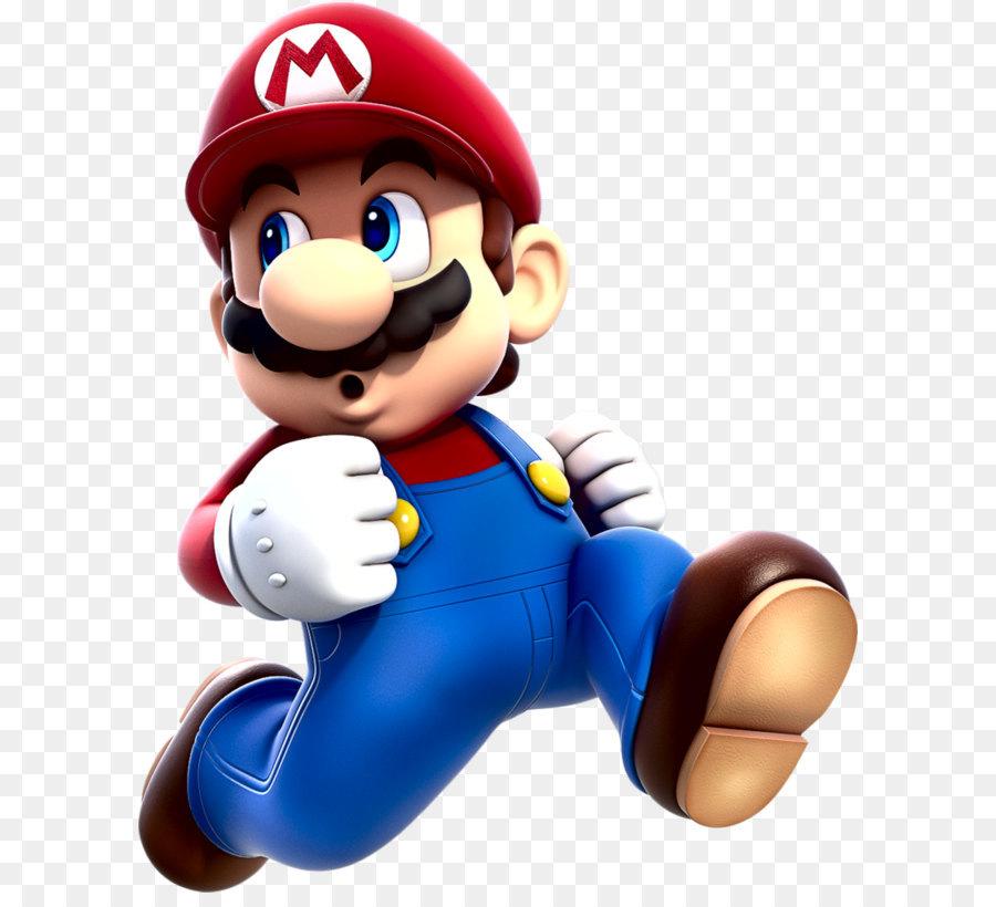Super Mario Bros 3 Super Mario World Super Mario Odyssey Super