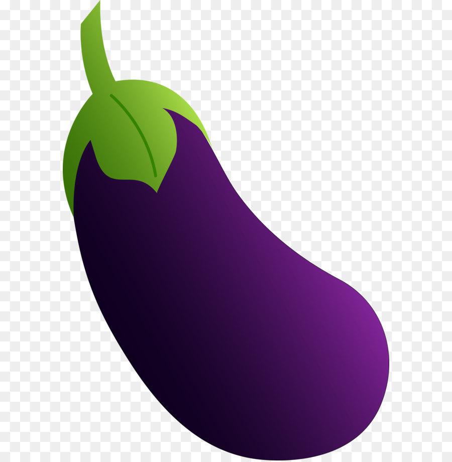 purple vegetable fruit clip art eggplant png images free download rh kisspng com