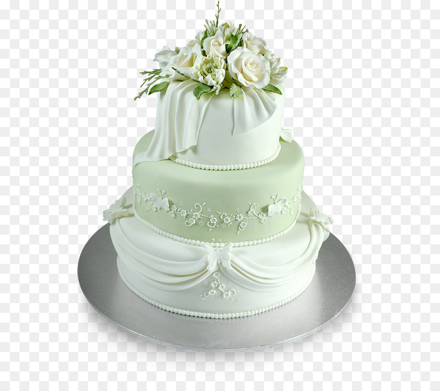 Wedding Cake Layer Png